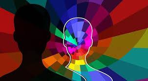 Incontri psicologia esperimento